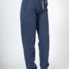 Pantaloni Sweaty