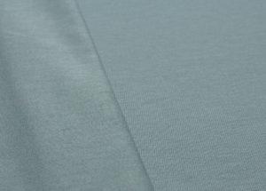 Bio Jersey di cotone - Aria