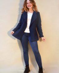 abiti e giacche treviso