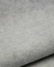 bio-fleece-graumeliert-hell-1