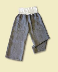 Pantalone Cloè PuroAmore